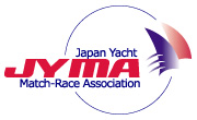 日本ヨットマッチレース協会  JYMA